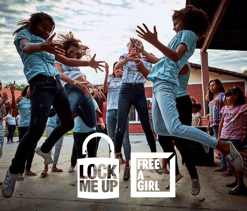 Lock Me Up Cover Pic Mailchimp Edited 1