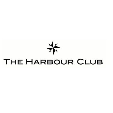 Logo Harbour Club 360 X360