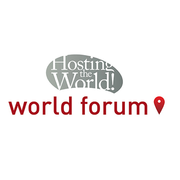 World Forum The Hague -The Netherlands