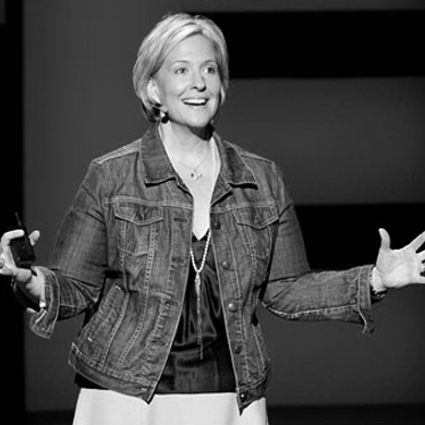 Brene Brown Her Motivational Speech Shared By Carola Pavlik